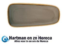 HC375 - Olympia Kiln schalen grijs