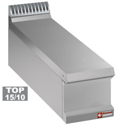 N7/P2T - Neutraal compensatie element -Top- DIAMOND
