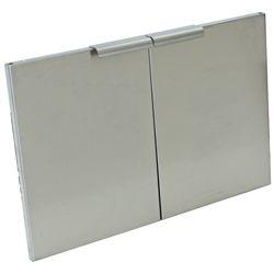 N60/PDGX6 - Linkse en rechtse deuren voor onderstel 600 mm DIAMOND