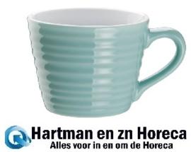 DH640 -Olympia Café mokken aqua 23cl