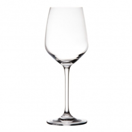 GF735 - Olympia Chime wijn 62cl - per 6 stuks