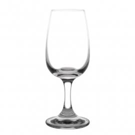 GF737 - Olympia sherry/port 12cl - per 6 stuks