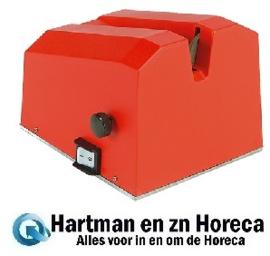 403050 - Scangrind slijpmachine ABS kunststof huis