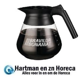 F640 - Bravilor Bonamat koffiekan voor Bravilor Bonamat koffiemachines