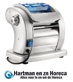 HC547 -Imperia Pasta Presto elektrische pastamachine