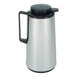 915014 - ISOLEERKAN 1.9 Liter