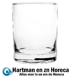 HI BALL EN TUBLERS GLAS