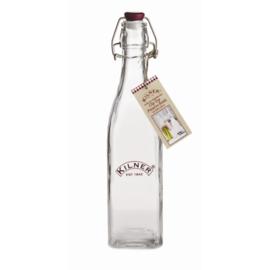 GG790 - Kilner fles met beugelsluiting 550ml