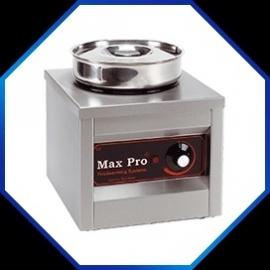921451 - FOODWARMER Max Pro