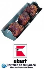 RT 7GP7 - Kippengrillmand voor kippengrills UBERT : RT 508 - 516, RT 408 - 416, RT 608 - 616