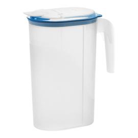 HH059018 - Schenkkan - Deksel - 1,5 liter
