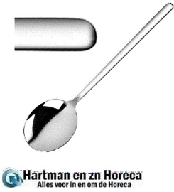 C453 - Olympia Henley soeplepels