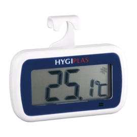CB891 -Hygiplas mini waterdichte thermometer