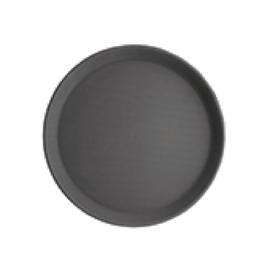 C557 -Kristallon antislip dienblad economy 35,5cm