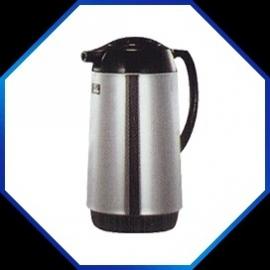 915041 - ISOLEERKAN  1.3 Liter
