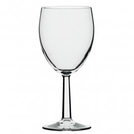 D098 - Saxon wijn 34cl - per 48 stuks