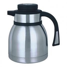 595050 - ISOLEERKAN zwart Liter 1.0