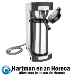 CW306 -Buffalo isoleerkan koffiezetapparaat