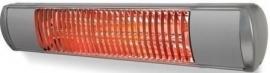 RIO315IP-ZL - Rio Grande IP - Zilver 1500 watt