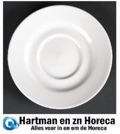 CD644 -Lumina schotels 11cm