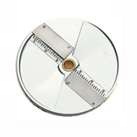 GL953 - Sliertjes schijf 4mm