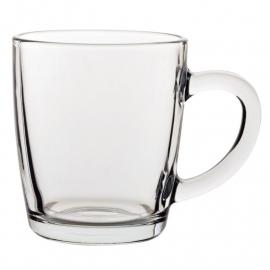 GF461 - Mok gehard glas 34cl - per 24 stuks