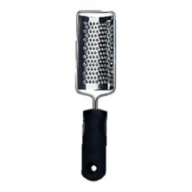 P306 - OXO Good Grip rasp