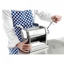 K581 - Imperia handmatige pastamachine