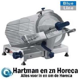 300/BS - Professionele snijmachine, Ø 300 mm DIAMOND