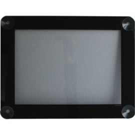 CE433 - Securit raamdisplay A4