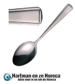 D697 - Olympia Harley puddinglepels