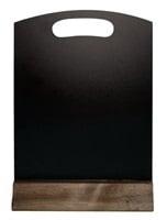 GG111 - Olympia tafelbordje 21 x 23 cm