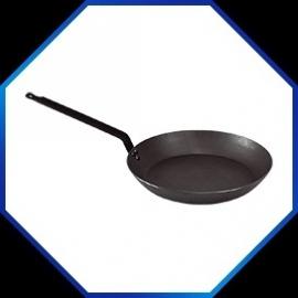 001001 - LYONNAISER PAN