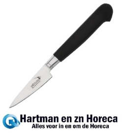 GG071 - Deglon Sabatier schilmesje 7,5cm