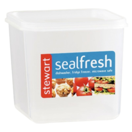 K464 - Seal Fresh dessertcontainer 0,8L