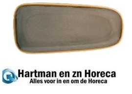 HC376 -Olympia Kiln schalen grijs