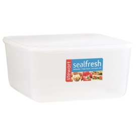 K453 - Seal Fresh grote container 13ltr