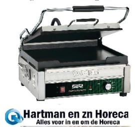 GH482 - Waring Panini Grill 44 cm