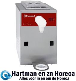 Slagroomautomaten