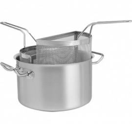 030024 - Sitram pastakookpan diam. 240 mm
