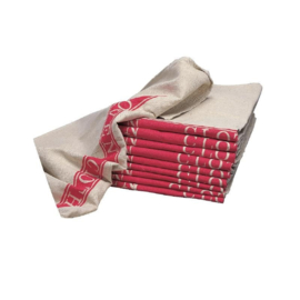 E933 - Keukendoek - handdoek