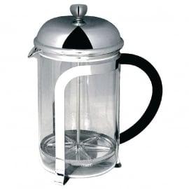 K987 - Cafetiere 3 koppen