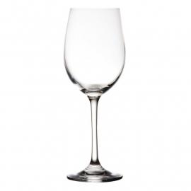 GF727 - Olympia Modale wijn 39,5cl - per 6 stuks