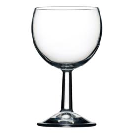 D092 - Banquet wijn 23cl - per 12 stuks