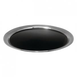 DP207 - Antislip dienblad Ø30,5cm