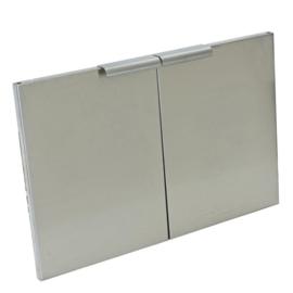 GN046 - Gastro M 600-serie set deuren voor onderkast 60/60 P2