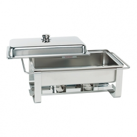 HH046001 - Spring Chafing dish
