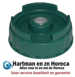 DM054 - FIFO kleine spuitmond voor FIFO dispenser