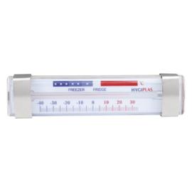 J210 -Hygiplas koeling- en vriezerthermometer