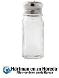 CE326 - Peper en zout